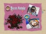 sfondo-collage-e-bimba-7