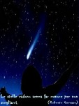 stelle cadente pensiero card 1