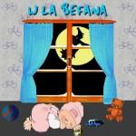 w-la-befana-1a