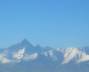 montagne-3