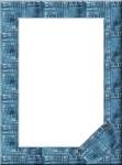 quadretto-jeans