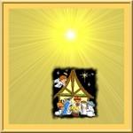 sfondo-supernova-giallo-capana-4