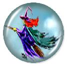 spilletta-befana-1
