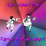amore-a-colori-2