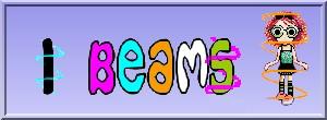BANNER BEAMS