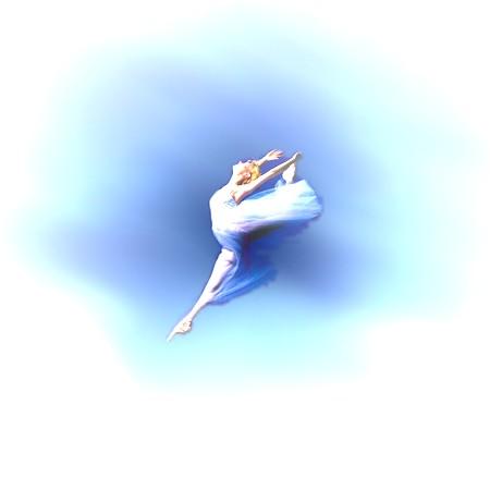cielo-e-ballerina-1