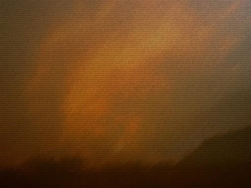 tempesta-di-sabbia