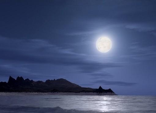 vorrei-donare-il-tuo-sorriso-alla-luna