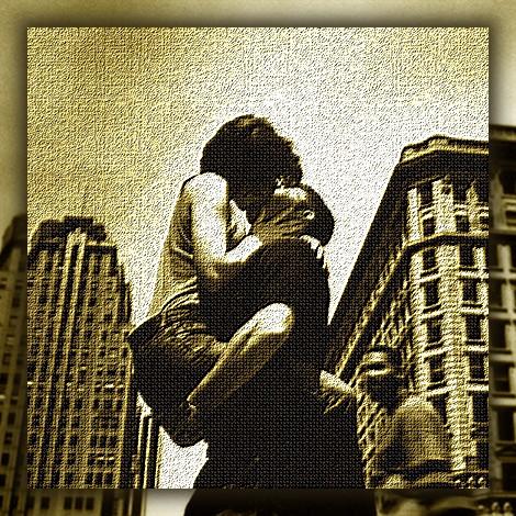 bacio-nuovo-2-senza