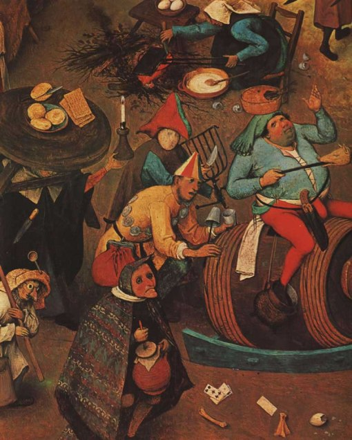 bruegel-combattimento-carnevale-quaresima-p-botte_jpg