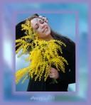 card-8-marzo-azzurra