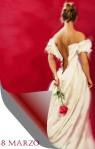 card-8-marzo-donna-con-rosa