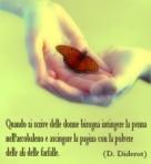 card-8-marzo-farfalla-2