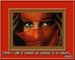 donna-tunisina-velata