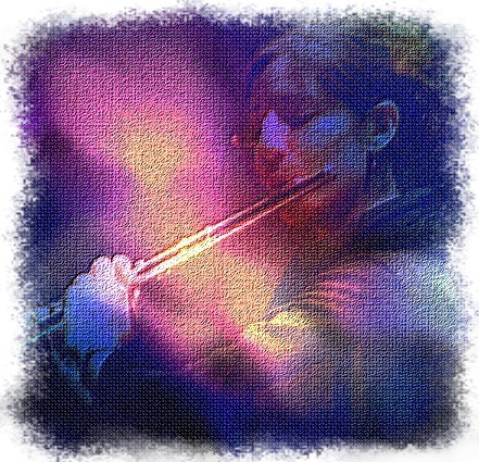 flautista-questa-3a