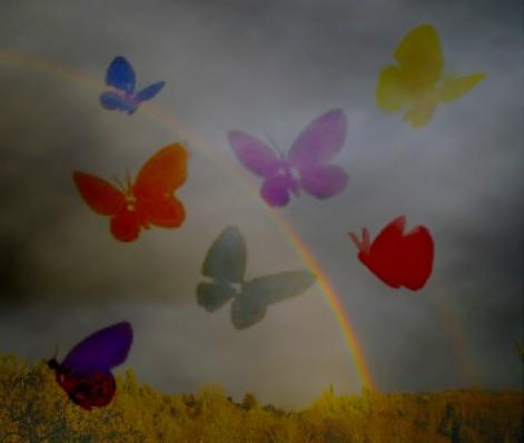 arcobaleno-scuro