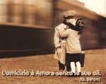 bacio-in-treno-card