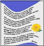 poesia-su-tela-2fiore