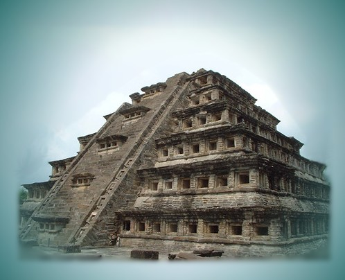 prova-piramide-1