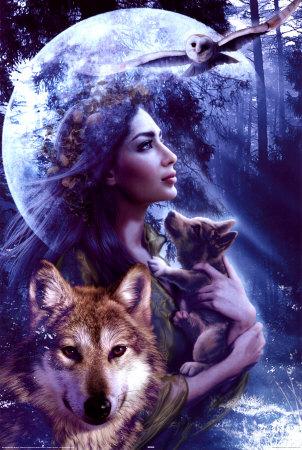 chiaro-di-luna-fantasy