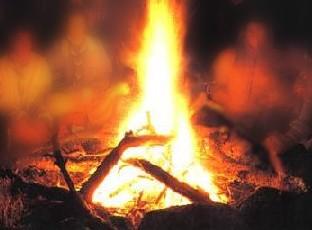 fuoco-2
