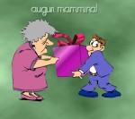 mammina-con-pacchettino