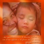 sorriso-arancio-mamma-1