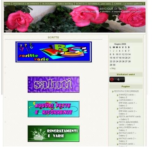 pagina-bannerini modif. ridotta