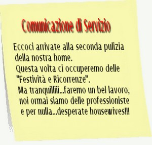 communicato1