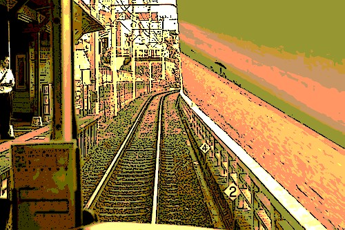 treno+vita
