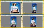 collage beams man 2