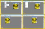 collage palla quad 3