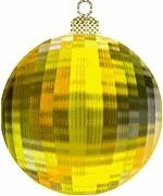 palla quadretti 1