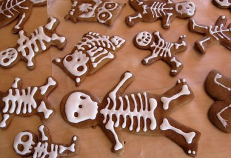 biscotti-scheletrini