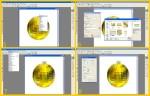 collage palla quad gancio 2