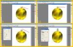 collage palla quad gancio 3