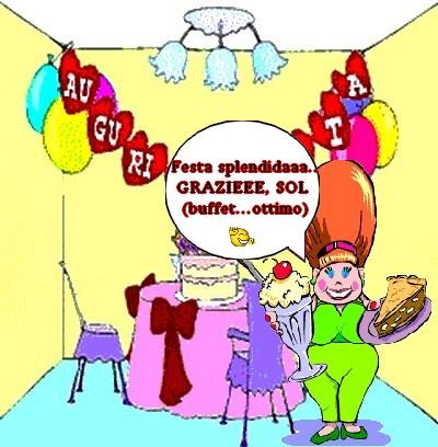 festa-marta+scritta