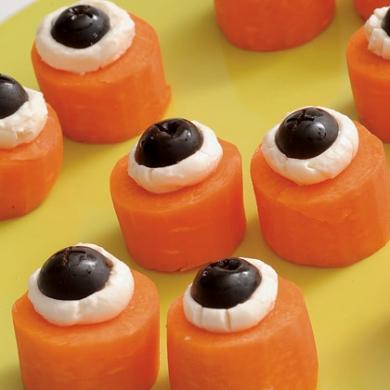 halloween-occhi-mangerecci