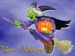 halloweencalcetines