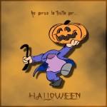 perdo la testa per halloween 1