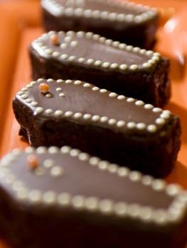 tombine-brownies