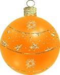 arancione 3