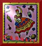 carnaval-etnico