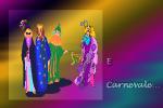 carnevcolor