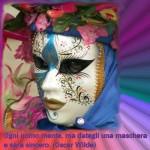 mascherapensiero