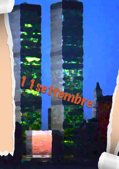 20120911-095811.jpg