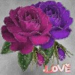 san valentino2012fiori