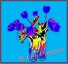 fioripasqualimarta
