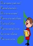 mammaamicamia