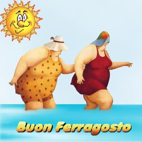 gorditas en remojo al sol